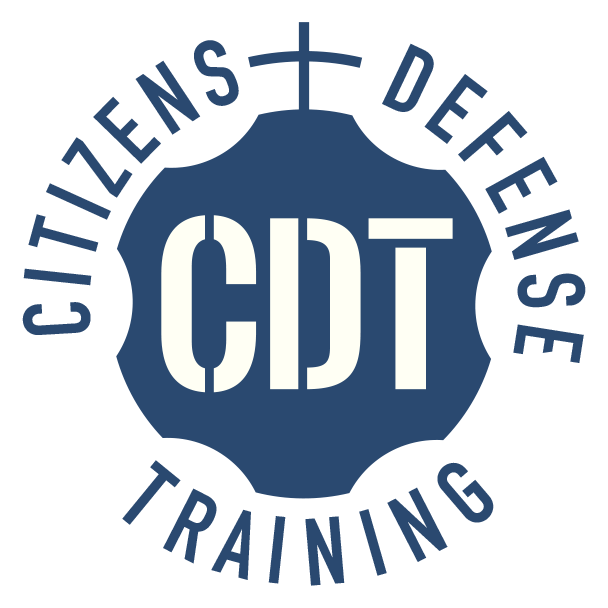 Citizens Defense Training - Mainline Firearm Training - Mainline Womens Firearm Training - Mainline NRA Firearm Training