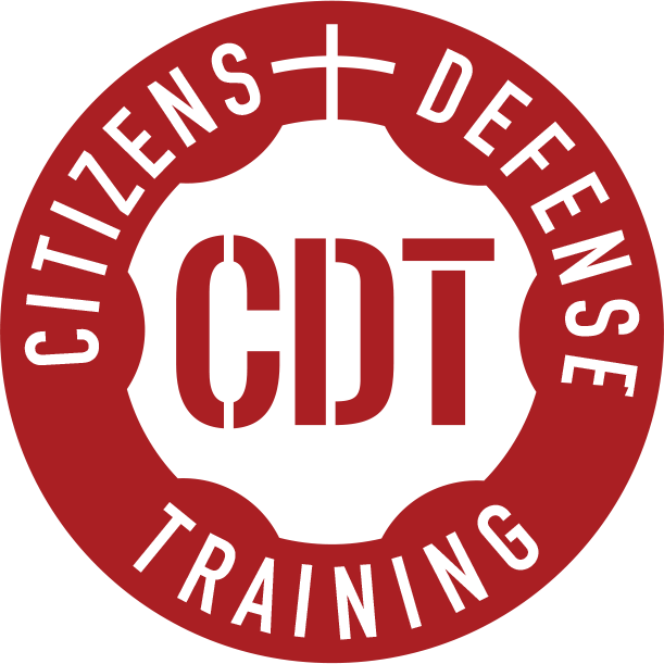 citizens-defense-training-mainline-firearm-training-pennsylvania-mainline-womens-firearm-training-pa-mainline-nra-firearm-training-pennsylvania